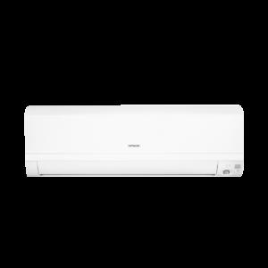 Mural - Inverter - Unidade Interior - Light Comercial - R32