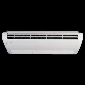 Consola - Inverter - Teto à Vista - Standard - Monofásica - R32