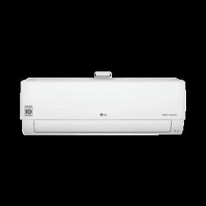 Mural - Inverter - Air Purifier - R32 - Wifi incluído