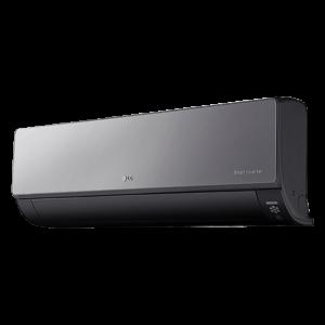 Mural - Inverter - Artcool - R32 - Wifi incluído