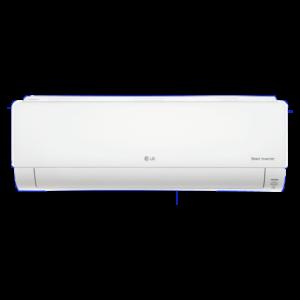 Mural - Inverter - Deluxe - R32 - Wifi incluído