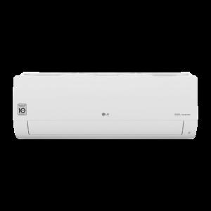 Mural - Inverter - Standard - R32