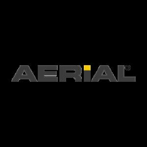 aerial-desumidificador