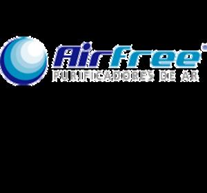 airfree-purificador-de-ar