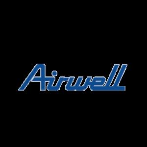 airwell-ar-condicionado