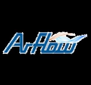 arflow-cortina-de-ar