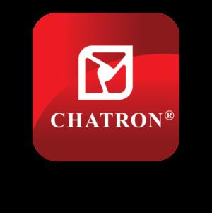 chatron-desumidificador