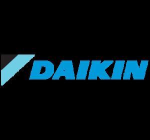 daikin-ar-condicionado