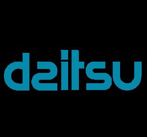 daitsu-purificador-de-ar