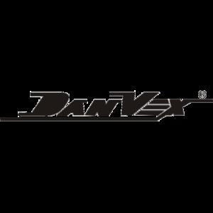 danvex-desumidificador