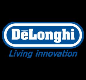 delonghi-ar-condicionado