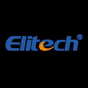 elitech-aparelhos-de-medicao