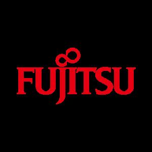 fujitsu-ar-condicionado