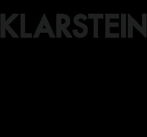 klarstein-humidificador