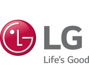 lg-ar-condicionado