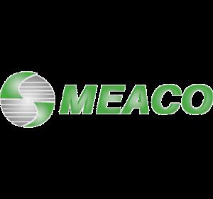 meaco-desumidificador