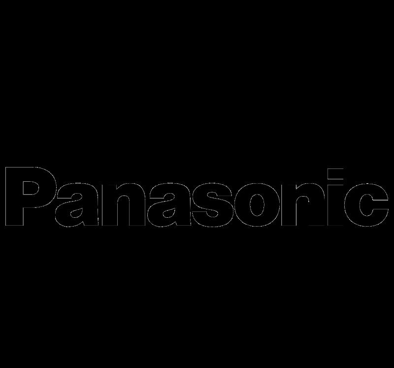 logo_panasonic.jpg