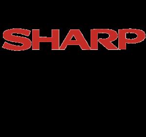 sharp-purificador-de-ar