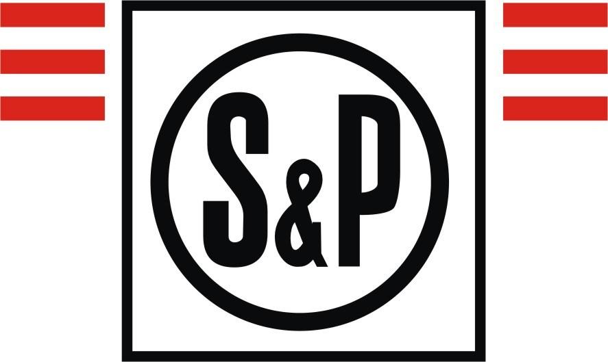 logo_sp_2018