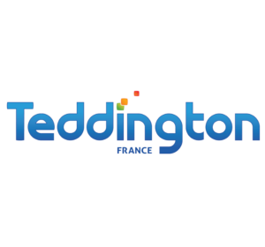 teddington-humidificador