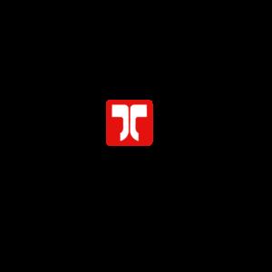 thermoscreens-cortina-de-ar