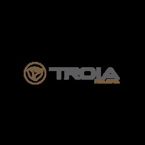 troia-desumidificador