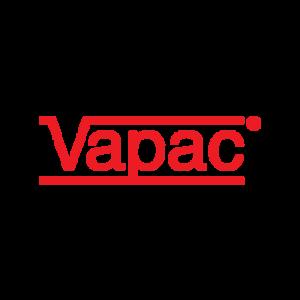 vapac-humidificador