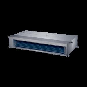 Conduta A6 - Inverter - Baixo Perfil - R32