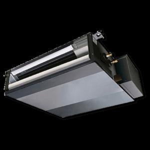 Multi - Inverter - Unidade Interior - Conduta - SEZ<BR>Compatível com R410a e R32″> <span class=