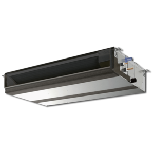 Conduta - Classic Inverter - Baixo Perfil - R32