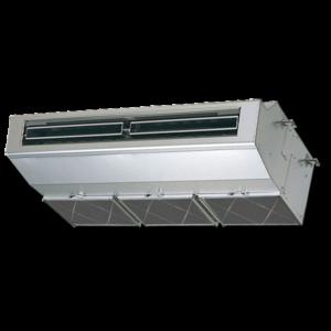 """Consola de Tecto - Power Inverter</br>Aço Inoxidável – para cozinhas""""> <span class="""