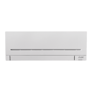 Mural - Inverter - Série MSZ-AP_VGK - R32