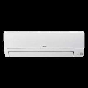Mural - Inverter - Gama HR - R32