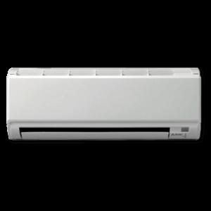 Mural - Power Inverter - R32