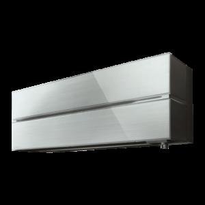 Mural - Inverter - Kirigamine Style - Branco Pérola - R32