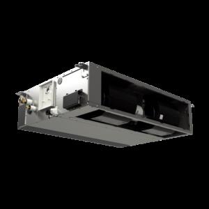 Conduta - Inverter+ - Standard PACi NX - Pressão Adaptativa - Monofásica