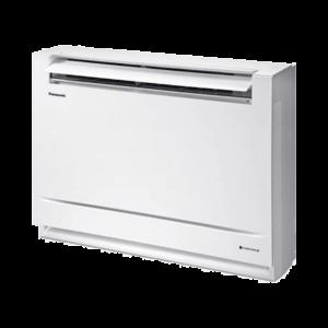 Multi - Inverter - Unidade Interior - Consola Chão - R32