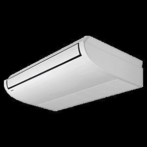 Consola - Inverter - Tecto - Standard PACi - Monofásica