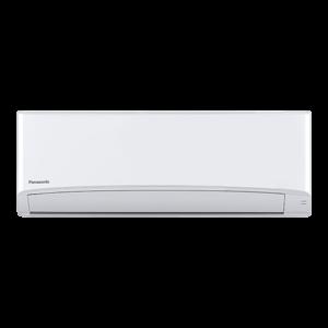 Multi - Inverter - Unidade Interior - Mural - Série TZ<br>R32″> <span class=