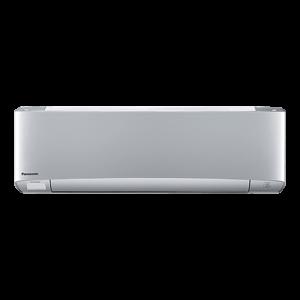 Multi - Inverter - Unidade Interior - Mural - Etherea Prateado<br>R32″> <span class=