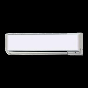 Mural - Inverter - Standard PACi