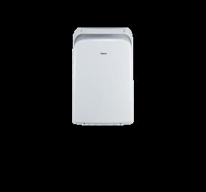 portatil-portatil-haice-ar-condicionado