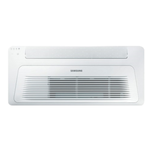Cassete Inverter - 1 Via Slim - R32