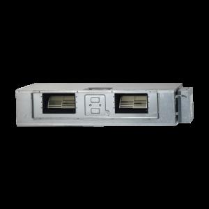 Multi Inverter - Unidade interior - Conduta MSP - R32