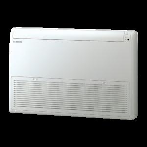 Consola Chão / Teto - Inverter - R32