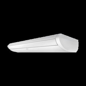 Consola Teto - Inverter - Trifásica - R410a