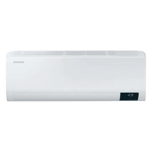Mural Inverter - Série Cebu - R32 - Wifi Integrado