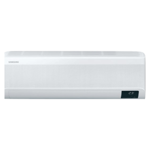 Mural Inverter - Série Wind-Free Avant - R32 - Wifi Integrado