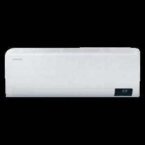 Multi Inverter - Unidade interior - Mural Wind-free Comfort - R32 - Wifi incluído