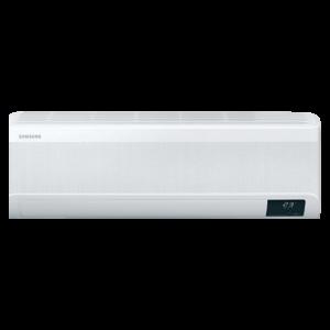Mural Inverter - Série Wind-Free Pure - R32 - Wifi Integrado